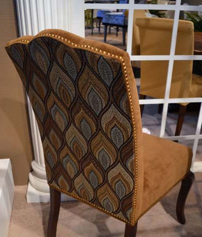 Designmaster Furniture - Arm Chair - 01-473