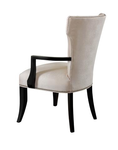 Designmaster Furniture - Arm Chair - 01-479