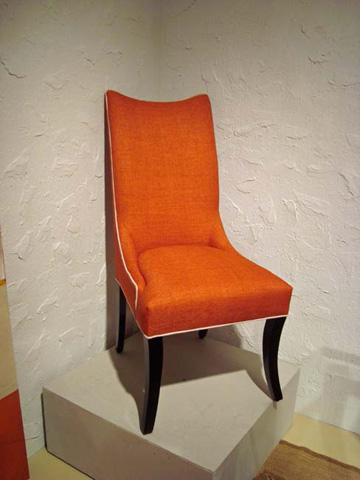 Designmaster Furniture - Side Chair - 01-506