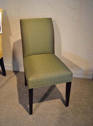Designmaster Furniture - Side Chair - 01-514
