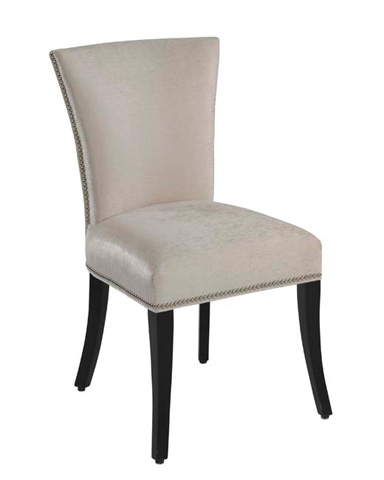 Designmaster Furniture - Side Chair - 01-580
