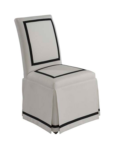 Designmaster Furniture - Side Chair - 01-588