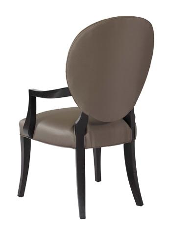 Designmaster Furniture - Arm Chair - 01-621