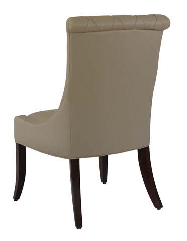 Designmaster Furniture - Host Chair - 01-630