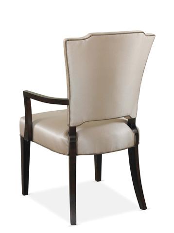 Designmaster Furniture - Arm Chair - 01-641