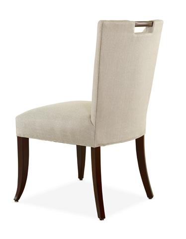 Designmaster Furniture - Side Chair - 01-670