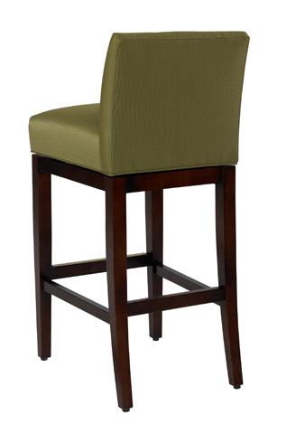 Designmaster Furniture - Bar Height Stool - 03-628-30