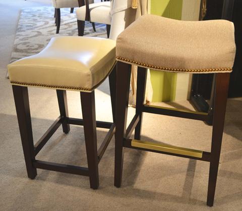 Designmaster Furniture - Counter Height Stool - 03-678-24