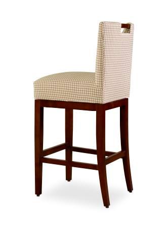 Designmaster Furniture - Dining Stool - 03-686-30