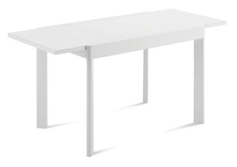 Domitalia - Ace Dining Table - ACE.T.117B.LBO.VBA
