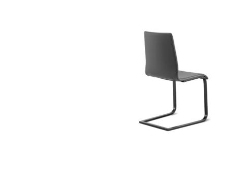 Domitalia - Jude Side Chair - JUDE.S.00F.AN.7JR