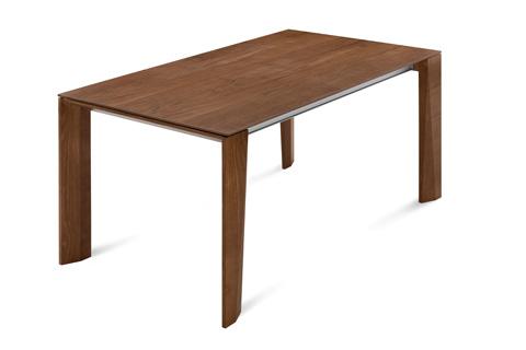 Domitalia - Maxim Dining Table - MAXIM.T.189E.NCA.NCA