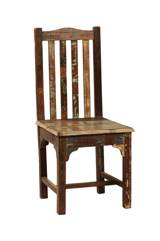 Image of Nantucket Chair