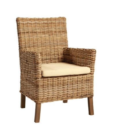 Image of Madison Chair