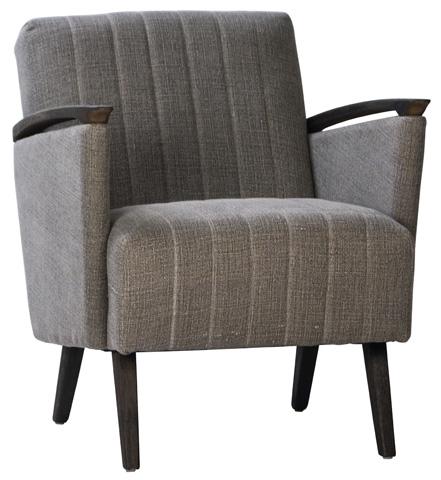 Image of Burton Chair