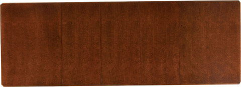 Drexel Heritage - Large Rectangular Dining Table - 153-662