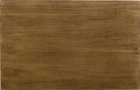 Drexel Heritage - Stencil Nightstand - 640-260