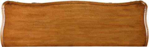 Drexel Heritage - Attre Dresser - 850-201