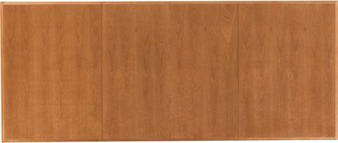 Drexel Heritage - Rectangular Dining Table - 925-662