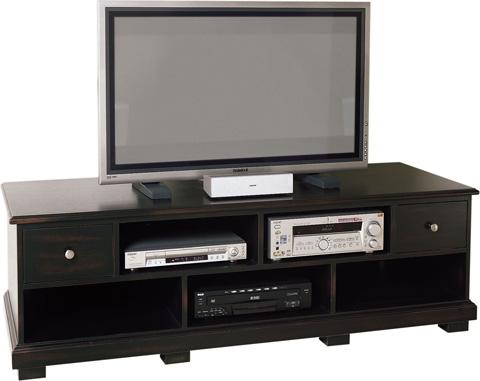 Drexel Heritage - Low Entertainment Platform - 925-905