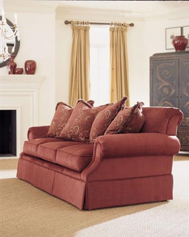 Drexel Heritage - Kerry Sofa - D67-S