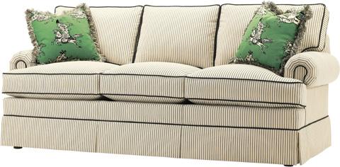 Drexel Heritage - Holloway Sleep Sofa - D70-SS