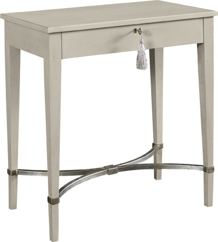 Drexel Heritage - Honore Night Table - 226-261