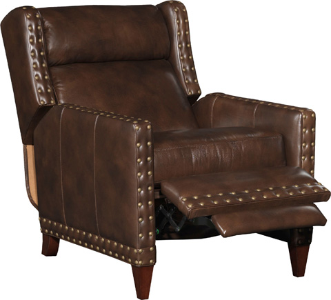 Drexel Heritage - Albany Recliner - LP8105-RE