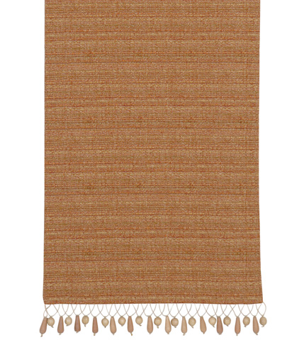 Eastern Accents - Bartow Palm Insert Runner - TLA-135