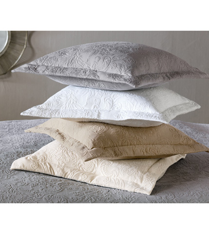 Eastern Accents - Sandrine Maple Decorative Pillow - DPA-329