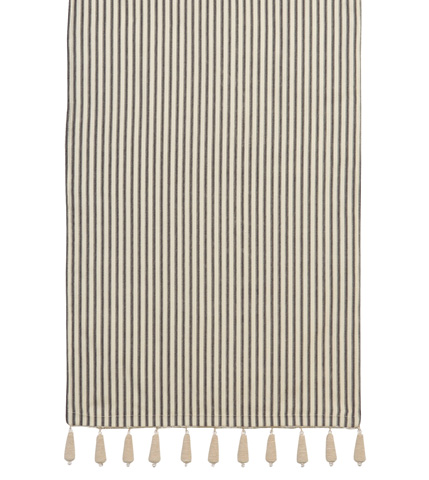 Eastern Accents - Desiree Pearl Runner - TLA-142