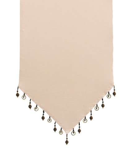 Eastern Accents - Michon Runner - TLA-235