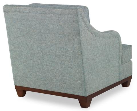 EJ Victor - Allison Paladino Robbie Chair - 5120-36