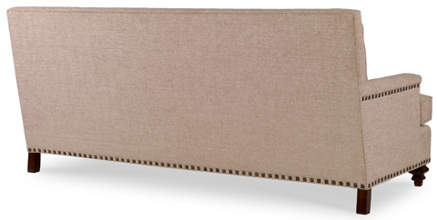 EJ Victor - Jack Fhillips Colby Sofa - 6011-84L