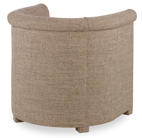 EJ Victor - Jack Fhillips Devin Chair - 6017-30
