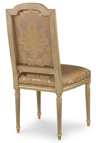 EJ Victor - Imperia Dining Side Chair - 9201-28