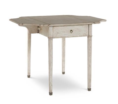 EJ Victor - Jack Fhillips Anna Pembroke Table - 6003-41