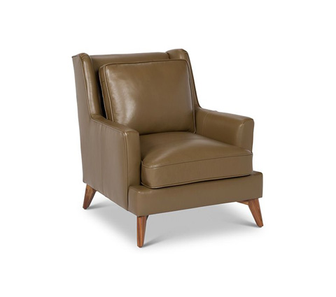 Image of Beverlywood Chair