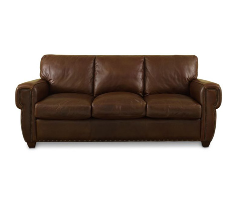 Image of Denver Sleeper Sofa