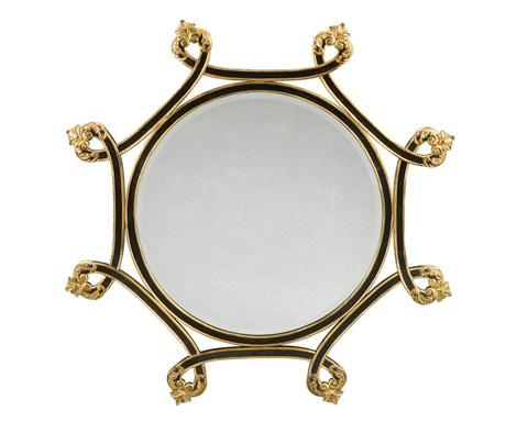 Encore - Wall Mirror - 30-57
