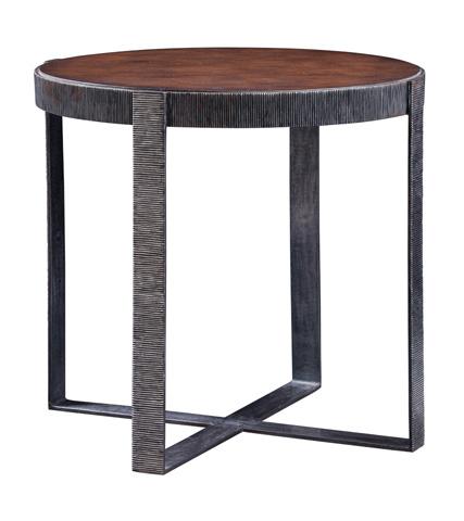 Encore - Side Table - 72-172