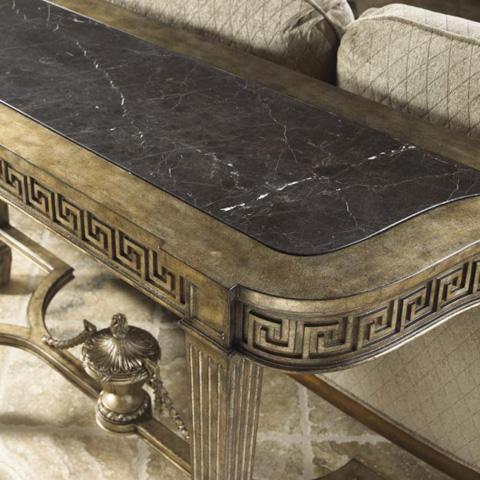 Fine Furniture Design - Sofa Table - 1151-942