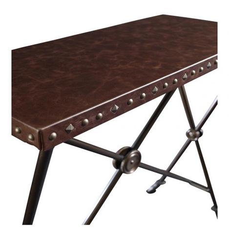Fine Furniture Design - Console Table - 1160-940