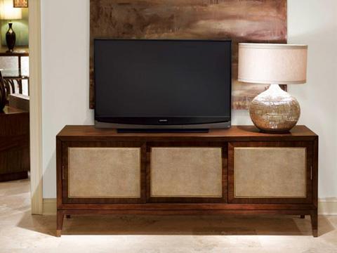 Fine Furniture Design - Entertainment Base - 1360-435