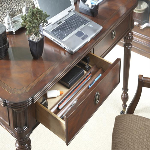 Fine Furniture Design & Marketing - Writing Desk - 920-925