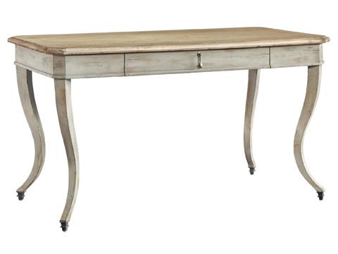 Fine Furniture Design - Bedford Desk - 1570-925