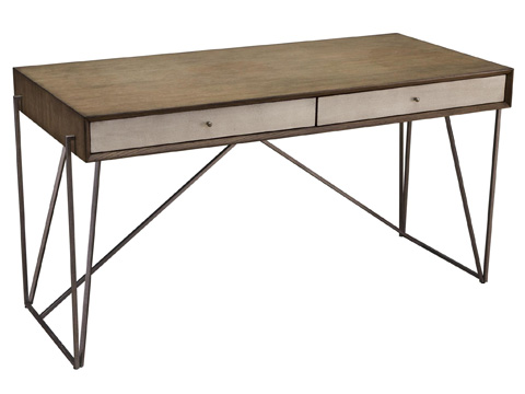 Image of Etta Writing Desk