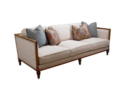 Image of Sydney Sofa