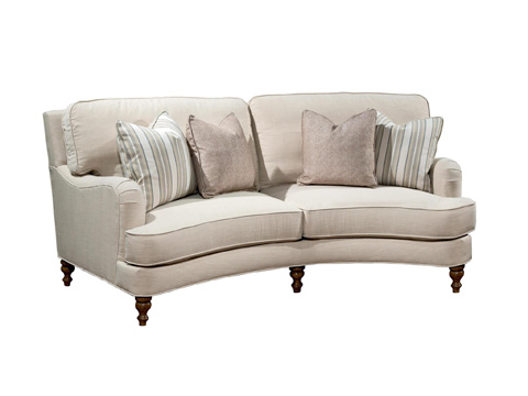 Image of Grace Sofa