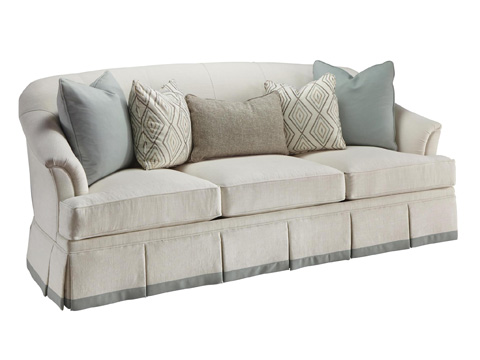 Image of Isabella Sofa